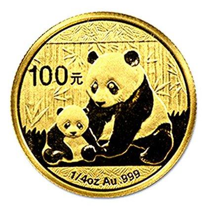 中国人民銀行発行100元